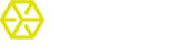 footer-logo (1).png