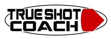 True Shot Coach.png