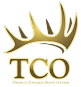 Triple Crown Outfitters logo-transparent