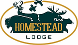Homestead Lodge Image.png