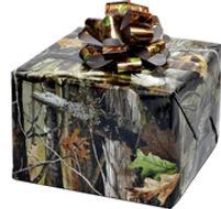 Gift_Wrap_Box_Bow__91940.1415735986.178.