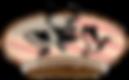 Logo_USOC dark.png