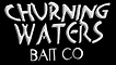 Churning Waters Co..PNG