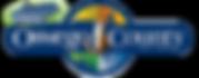 logo_mobile-444x174.png