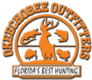 Okeechobie Outfitters.png