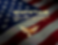 web-cover-1_orig-274x212.png