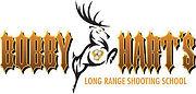 Bobby Hart Long Range Shooting School.jp