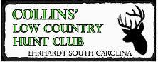 Collins Low Country Hunt Club.png