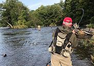 Sutter Creek Salmon Fishing.jpeg