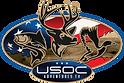 USOC_V2_PNG.png