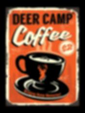 DeerCampVintageLogo3-L_1_1024x1024@2x.pn
