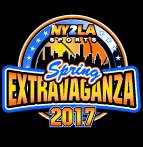 NY2LA Spring Extravaganza