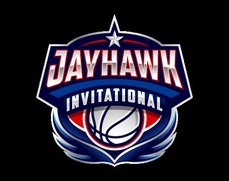 17U Compete in the Jayhawk Invitational