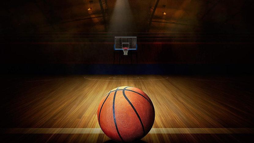 basketball wallpaper 1.jpg