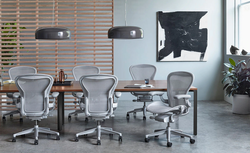 aeron-chair-conference-room