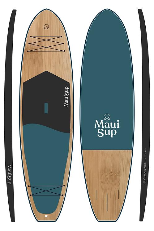 Maui COWABUNGA 10'6 2020