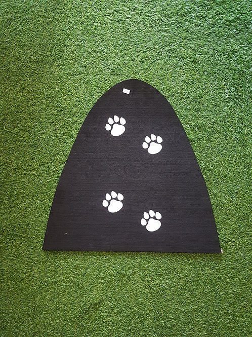 The NSI Doggie Pad