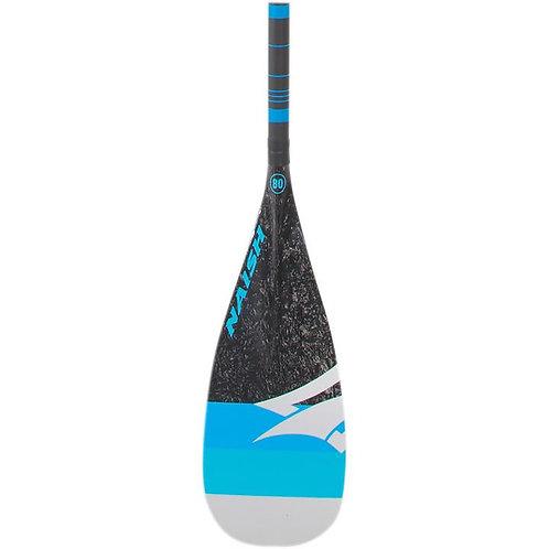 Naish Paddle Carbon Plus Vario - 2019