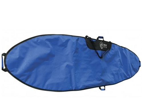 Transport Bag for Hard Board