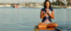cours de sup yoga à montréal et laval rive-nord