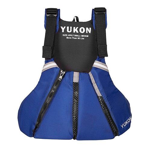 AIRHEAD - Yukon Veste de Flottaison