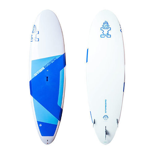 Starboard Whopper / Wide Ride Lite Tech