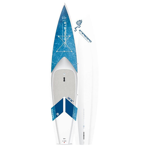 STARBOARD - Touring Lite Tech 2021