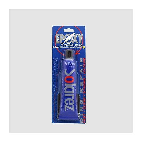 Solarez Epoxy 0.5oz - Séchage 3min