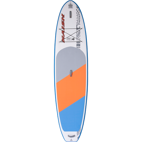 Naish Nalu Air S25