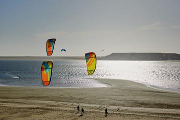 KBC_MAR_Kitespot_02.jpg