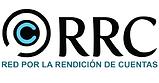 logotipo_RRC.png