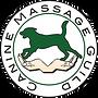 CanineMassageGuildLogo.png.png