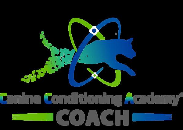 cca_logo_coach.png