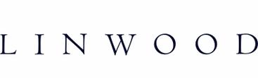 Linwood_Logo.webp