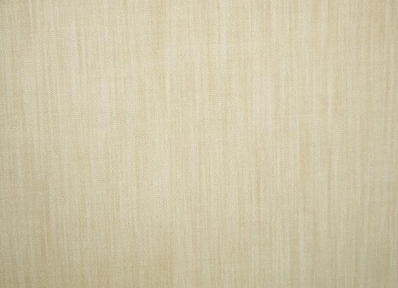 Linea Sand