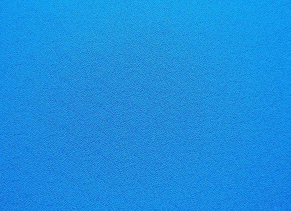 Asti Sapphire