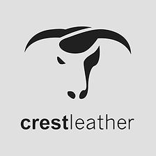 CREST-LEATHER.jpg