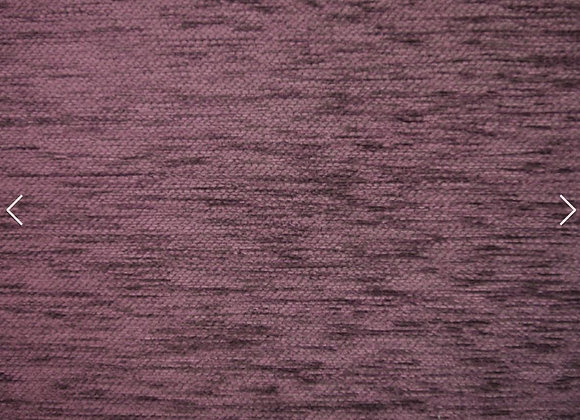Cassino Purple
