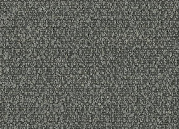 Cortona Granite