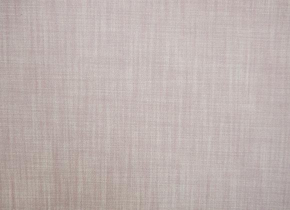 Linea Lilac