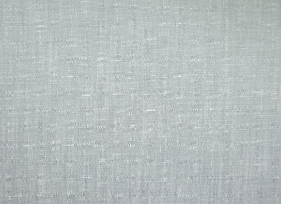 Linea French Grey