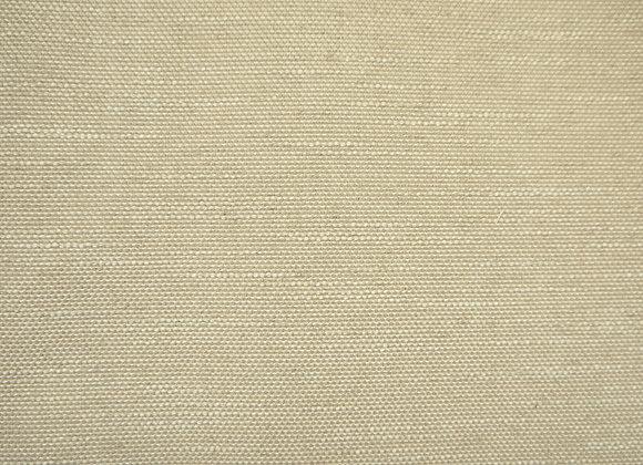 Colore Cambric