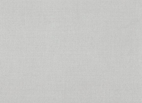 Moda Dove Grey