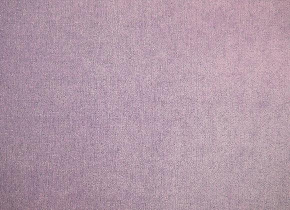 Belvedere Lavender