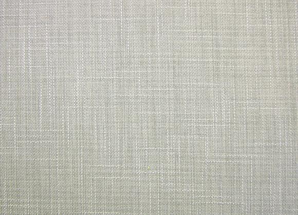 Emporio Linen