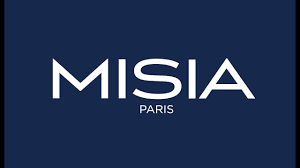 misia.png