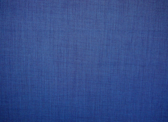 Turin West Blue