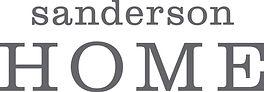 sanderson-home.jpg