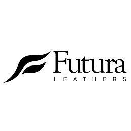 thumb_Futura_Master_Brand.jpg