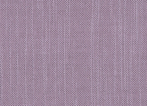 Colore Hyacinth
